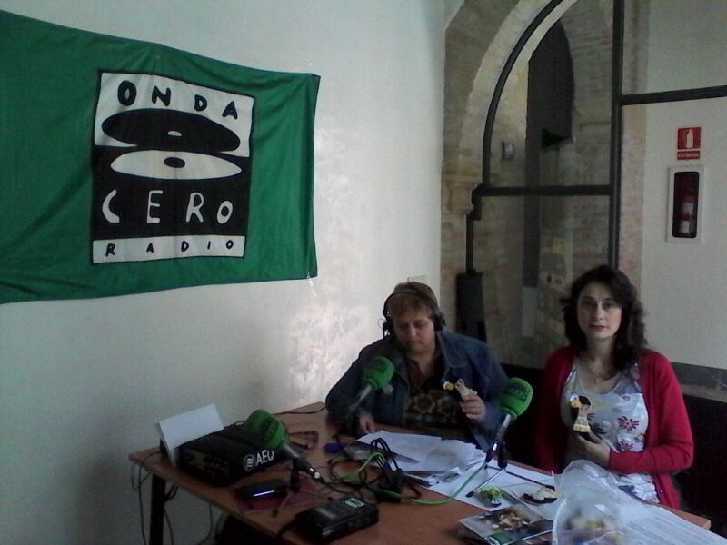 http://www.reddepadressolidarios.com/img/1paco_1401351320_a.jpg