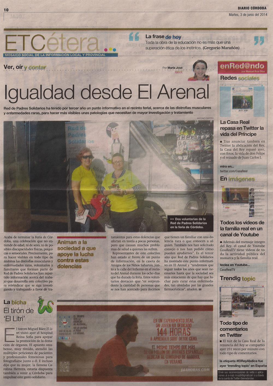http://www.reddepadressolidarios.com/img/1paco_1401829815_a.jpg